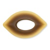 Hollister Incorporated Adapt oval convex barrier rings back 79601