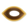 Hollister Incorporated Adapt oval convex barrier rings front 79601