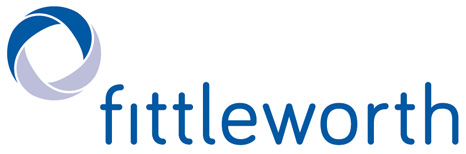 Fittleworth logo